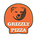 grizzlypizza.ro